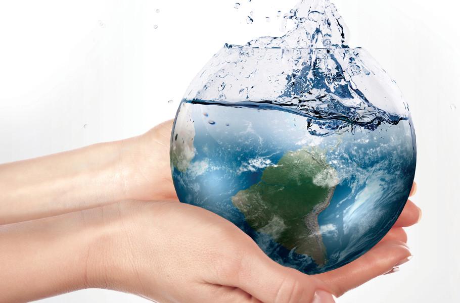 planeta-terra-agua-910x600